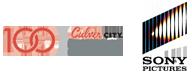 Culver City Centennial Celebration Sony Pictures