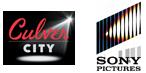 Culver City Performing Arts