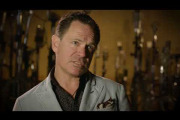 Kurt Elling 'The Questions' Album Intro