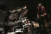 Nels Cline &  Alex Cline Duo