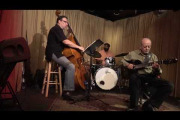 Ron Escheté Trio 2016 ~ Be My Love