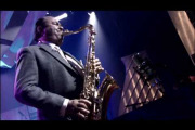 Legends of Jazz: Benny Golson - Killer Joe