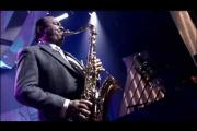 Legends of Jazz: Benny Golson - Killer Joe