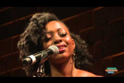 Alicia Olatuja | Live at BRIC House