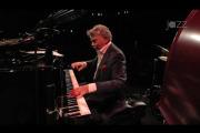 "Monty Alexander Live at Jazz at Lincoln Center 2016 -""Sinatra at 100"""