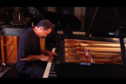 """Long Summer"" (Improvisation by Larry Goldings)"
