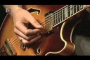 Kurt Rosenwinkel Group - Jackie's place - 2006