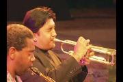 Yosvany Terry Quintet