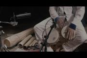 Omar Sosa & Seckou Keita 'Transparent Water'