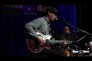 Kurt Rosenwinkel - Bandit 65 - Live @ Blue Note Milano