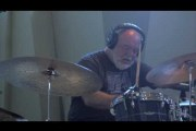 Second Opinion by Peter Erskine & the Dr. Um Band, available Feb. 17