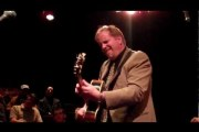 Dave Stryker Organ Trio at the Luna Stage - Road Song