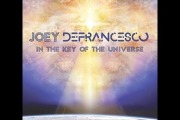 Joey DeFrancesco - In The Key Of The Universe YouTube
