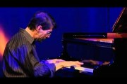Fred Hersch - In Walked Bud