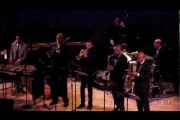 "SFJAZZ Collective with Chick Corea - ""Spain"""