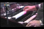 Joey De Francesco Trio - Live at Java Jazz Festival 2011 (Full Concert)