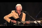 Pat Martino Organ Trio - The Island - TVJazz.tv