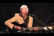 Pat Martino Organ Trio - The Island - TVJazz.tv