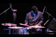 The Kenny Barron Trio