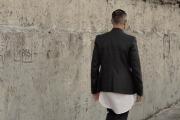 Theo Bleckmann – Elegy