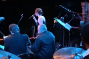 """The Confession"", Becca Stevens, Billy Childs (Monterey Jazz Festival 2014)"