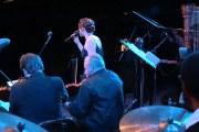 """The Confession"", Becca Stevens, Billy Childs (Monterey Jazz Festival 2014)"