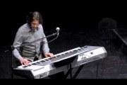 Dori Caymmi Quartet