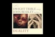 "John Beasley + Dwight Trible, ""Duality""  A Column of Birds"