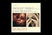 "John Beasley + Dwight Trible, ""Duality""  A Column of Birds"