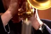 Tomasz Stanko New York Quartet - Wislawa EPK