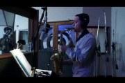 """Philafornia"" - Danny Janklow's ""Elevation"" Album"