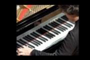 Chano Dominguez Quartet