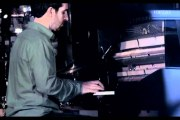 Aaron Goldberg Trio - Lambada de Serpente