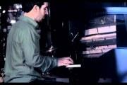 Aaron Goldberg Trio - Lambada de Serpente