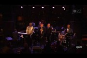 The Cookers (Billy Harper, George Cables, Eddie Henderson, Billy Hart) Live at Dizzy's 2015