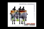 Janis Mann and Kenny Werner -- Still We Dream (Ugly Beauty)