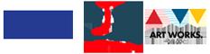 westaf-wjpn-nea logo